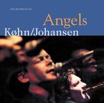 Angel/kohn/johansen